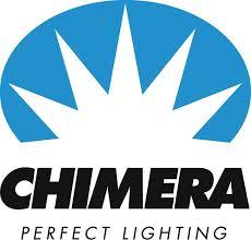 Logo Chimera