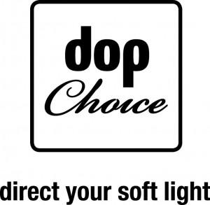 Logo DopChoice