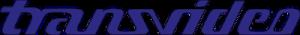 logo transvideo
