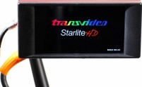 Transvideo - Starlite HD