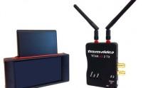 StarliteRF-TitanHD2Tx