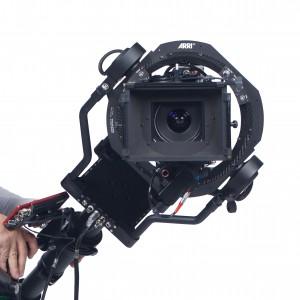 ARRI-Camera-Systems-TRINITY_front